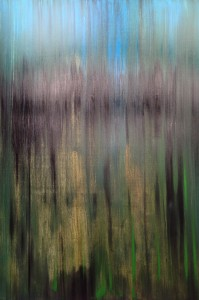 blurred-lines-painting-matthew-gillett
