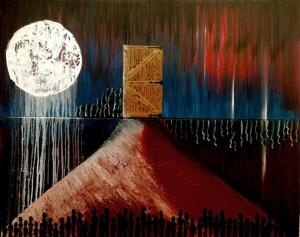 breaking-point-2-painting-matthew-gillett