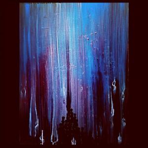shady-pines-painting-matthew-gillett